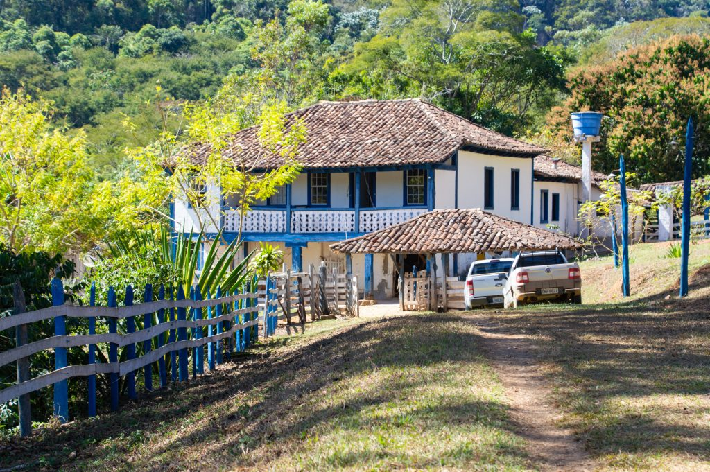 small country town 9 amazing cities to visit in minas gerais